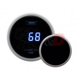 Reloj temperatura admisión PROSPORT Digital