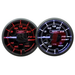 Reloj turbo PROSPORT Clear Lens Premium