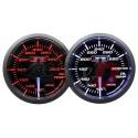 Reloj temperatura agua PROSPORT Clear Lens Premium
