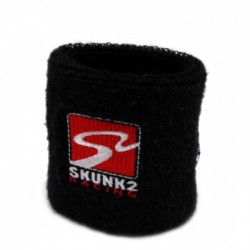 Funda bote reserva freno / embrague Skunk2