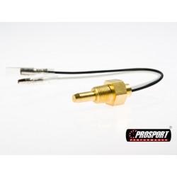 sensor temperatura PROSPORT