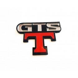 Emblema Nissan Skyline GTST