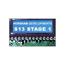 CHIP NISSAN S13 CA18DET STAGE 1 HORSHAM