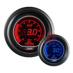 Reloj presión de aceite PROSPORT