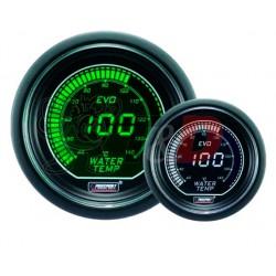 Reloj temperatura de agua PROSPORT digital