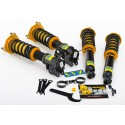 SUSPENSION XYZ ROSCADA VOLVO C70 SUPERSPORT