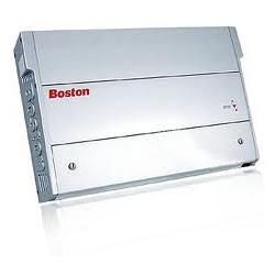 Amplificador Boston GT40